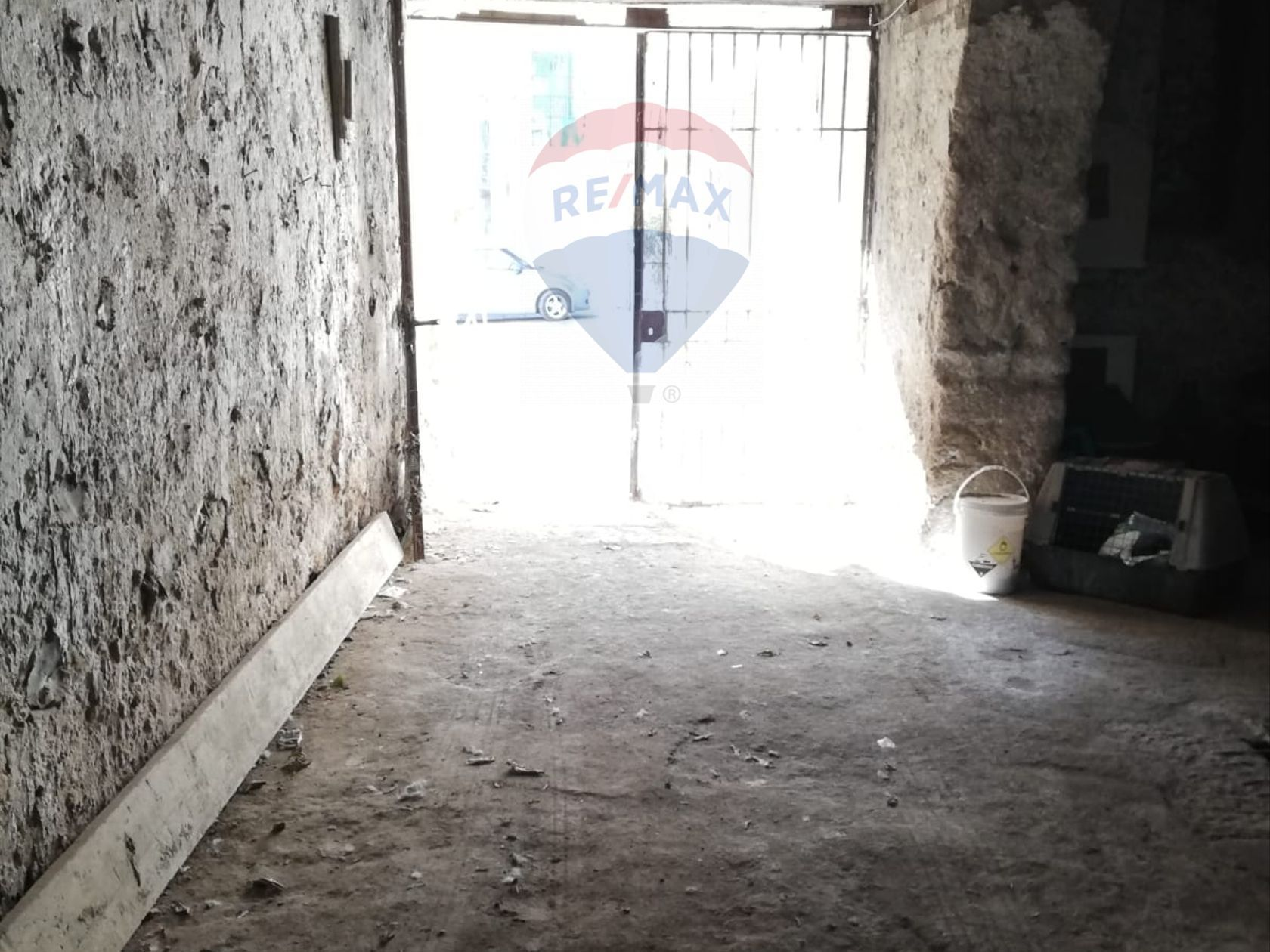 Commerciale Altro Zona Piazza Castello, Afragola, NA Vendita - Foto 3