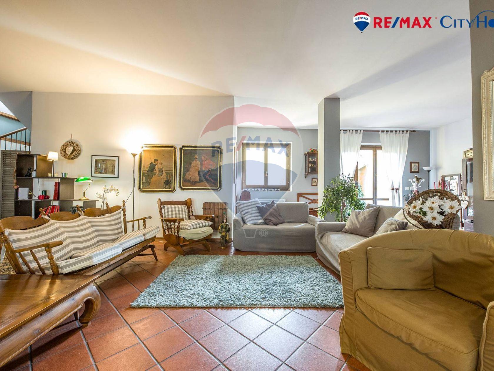 Villa singola Viagrande, CT Vendita - Foto 24