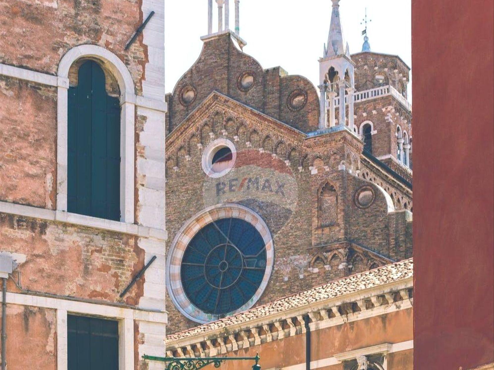 Attico/Mansarda San Polo, Venezia, VE Vendita