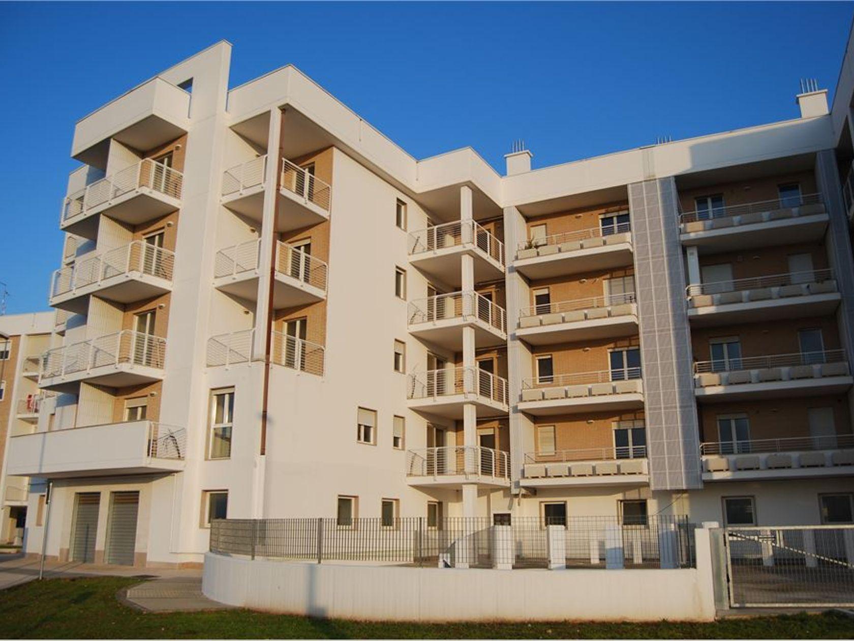 Appartamento Picone, Bari, BA Vendita - Foto 14