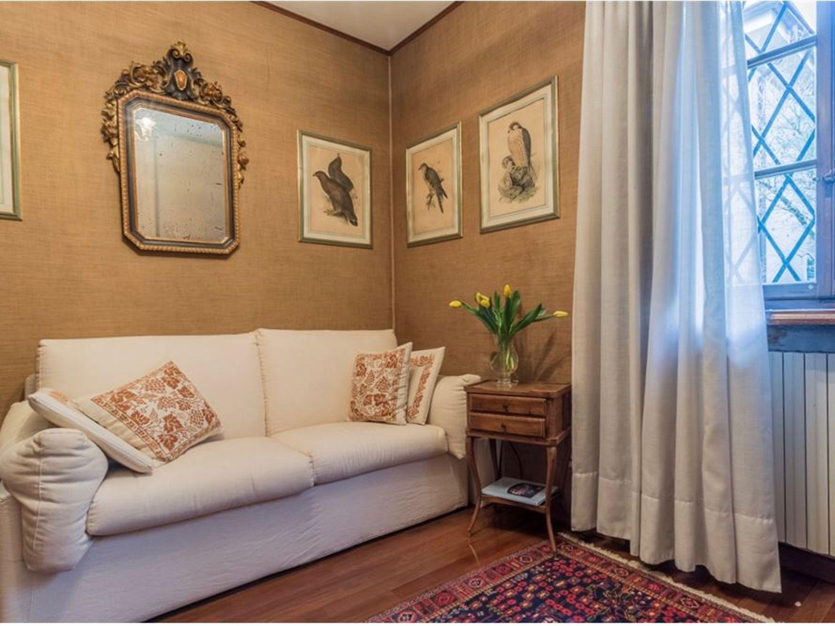 Casa Indipendente Valdonega, Verona, VR Vendita - Foto 36