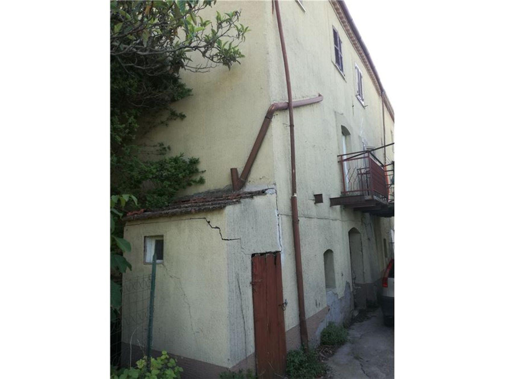 Casa Semindipendente Altino, CH Vendita - Foto 13