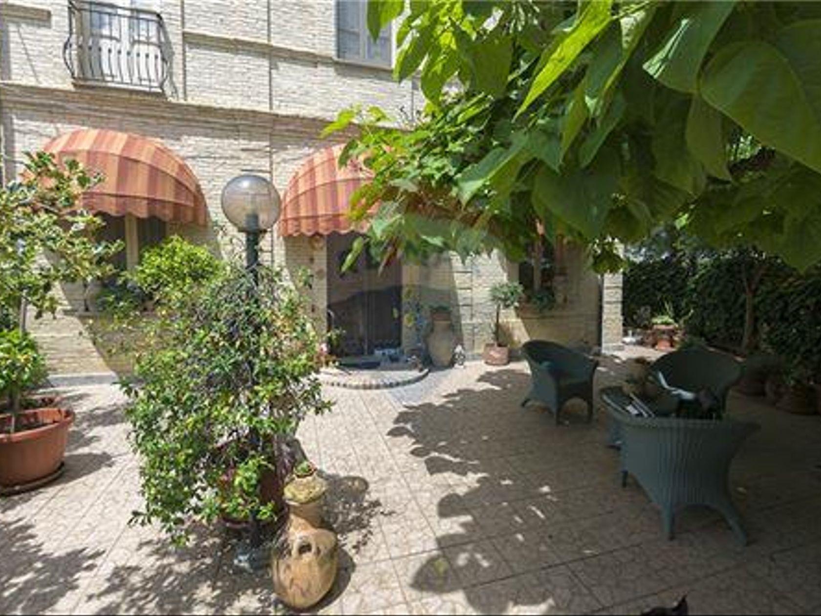 Villa singola Lanciano, CH Vendita - Foto 10