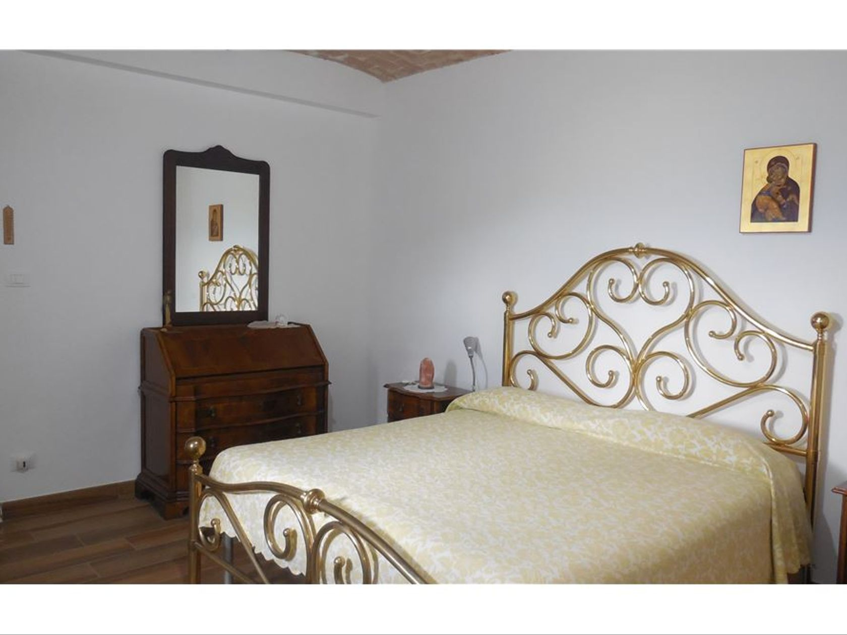 Casa Indipendente Calascio, AQ Vendita - Foto 12