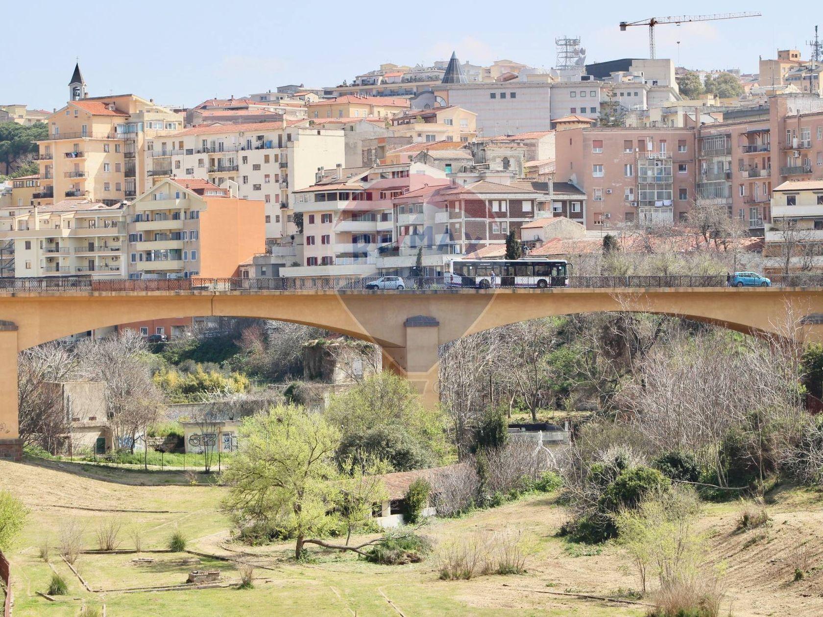 Appartamento Ss-monte Rosello Basso, Sassari, SS Vendita - Foto 2