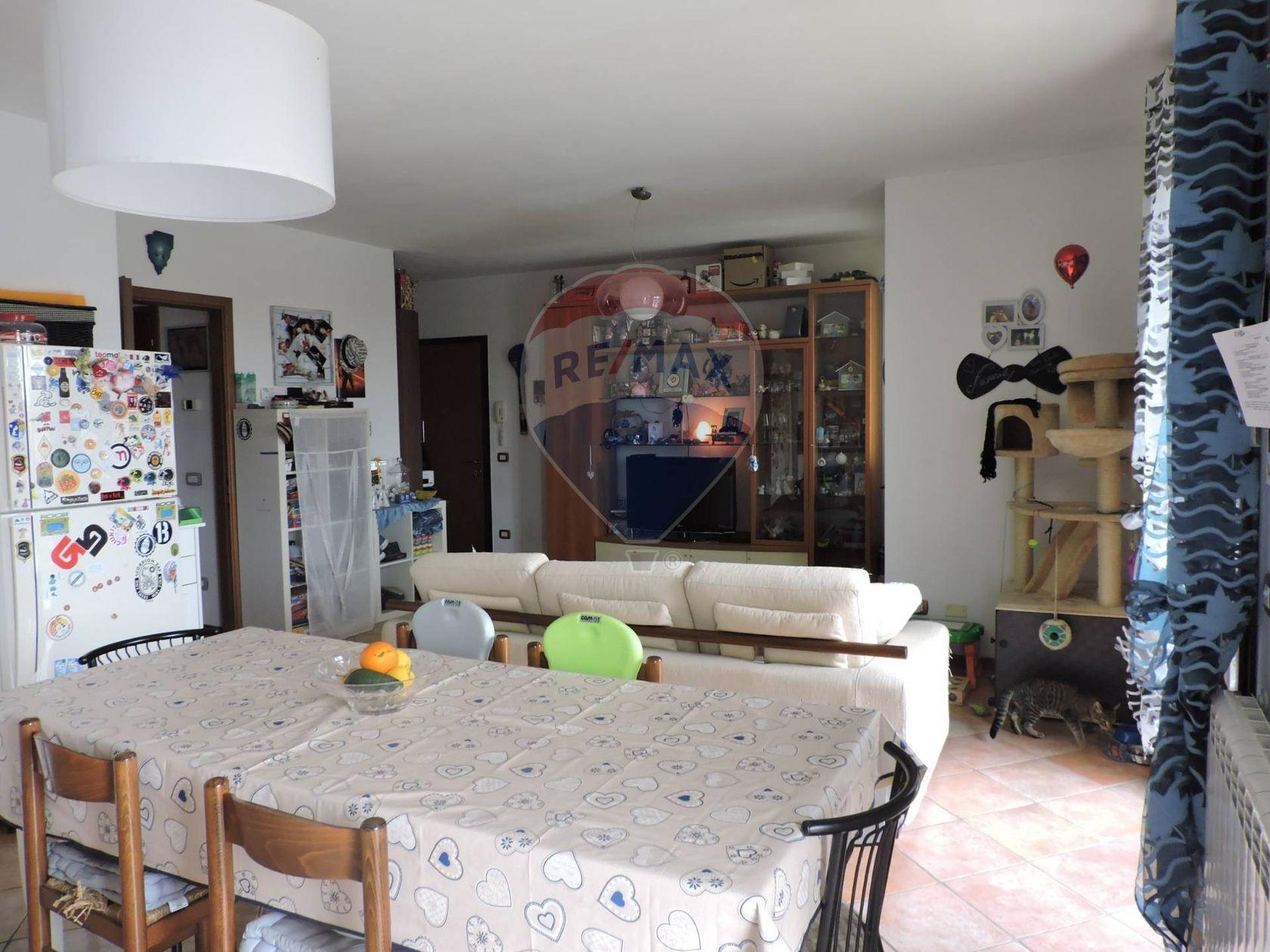 Appartamento Mairano, BS Vendita - Foto 14