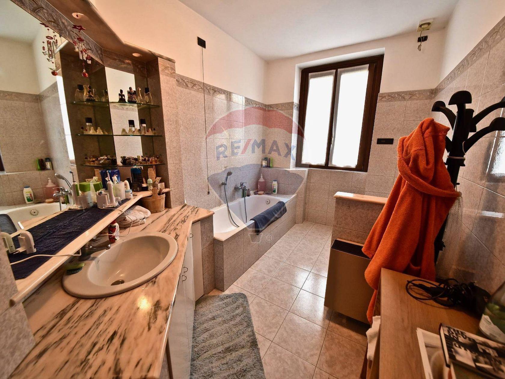 Villa singola San Giorgio su Legnano, MI Vendita - Foto 3