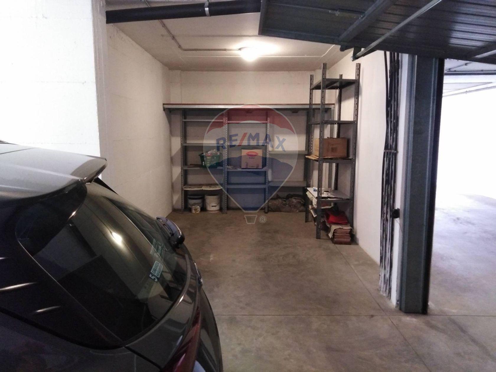 Appartamento Centro, Aprilia, LT Vendita - Foto 26