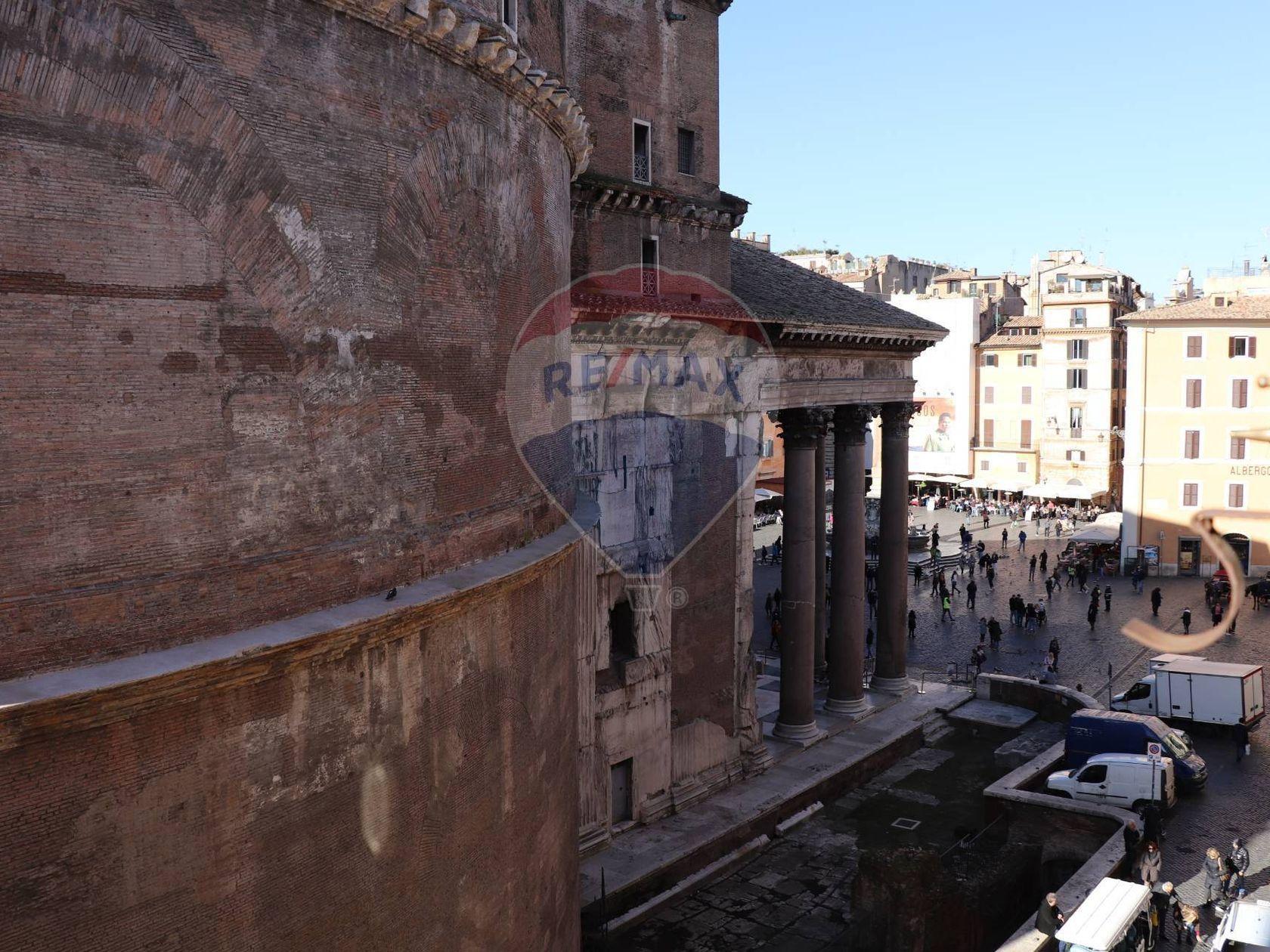 Appartamento Centro Storico, Roma, RM Vendita - Foto 37