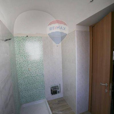 Appartamento Tricarico, MT Vendita - Foto 7