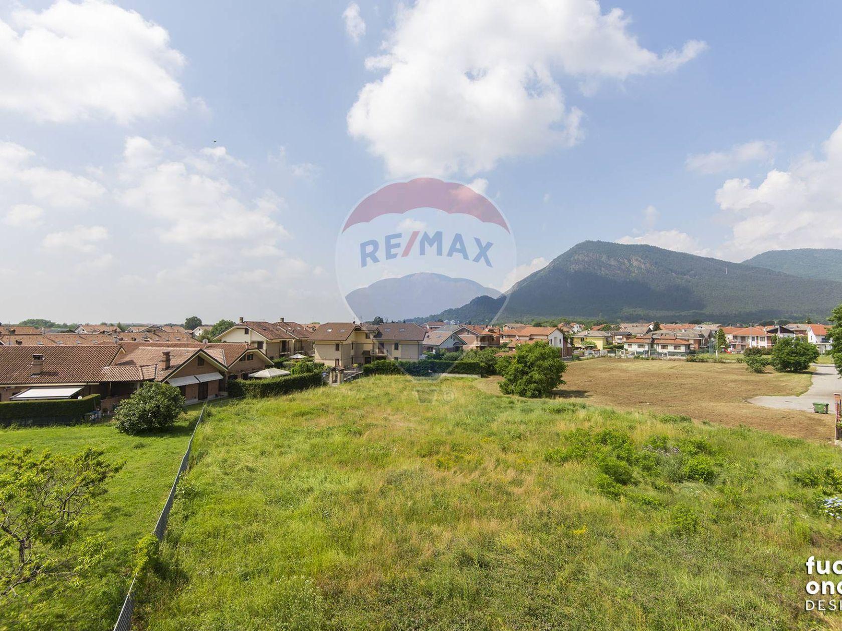 Porzione di villa Bruino, TO Vendita - Foto 16