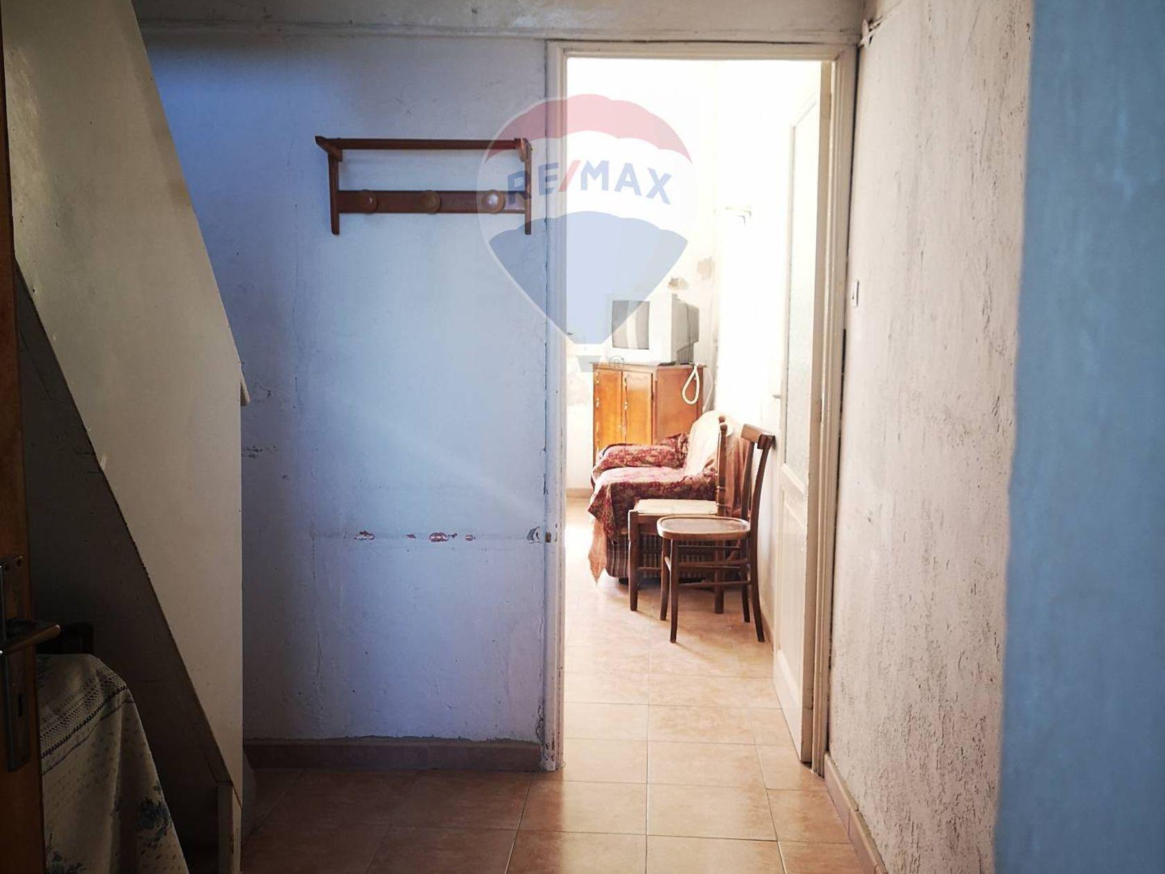Casa Indipendente Milazzo, ME Vendita - Foto 11