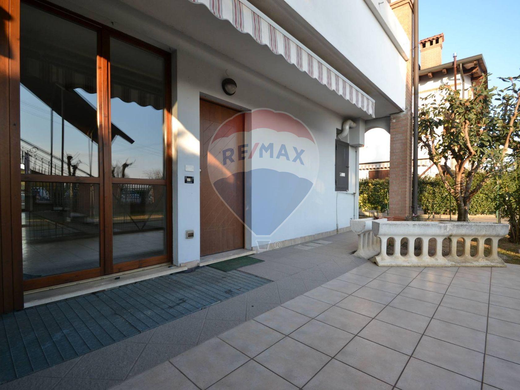 Appartamento Ciserano, BG Vendita - Foto 2