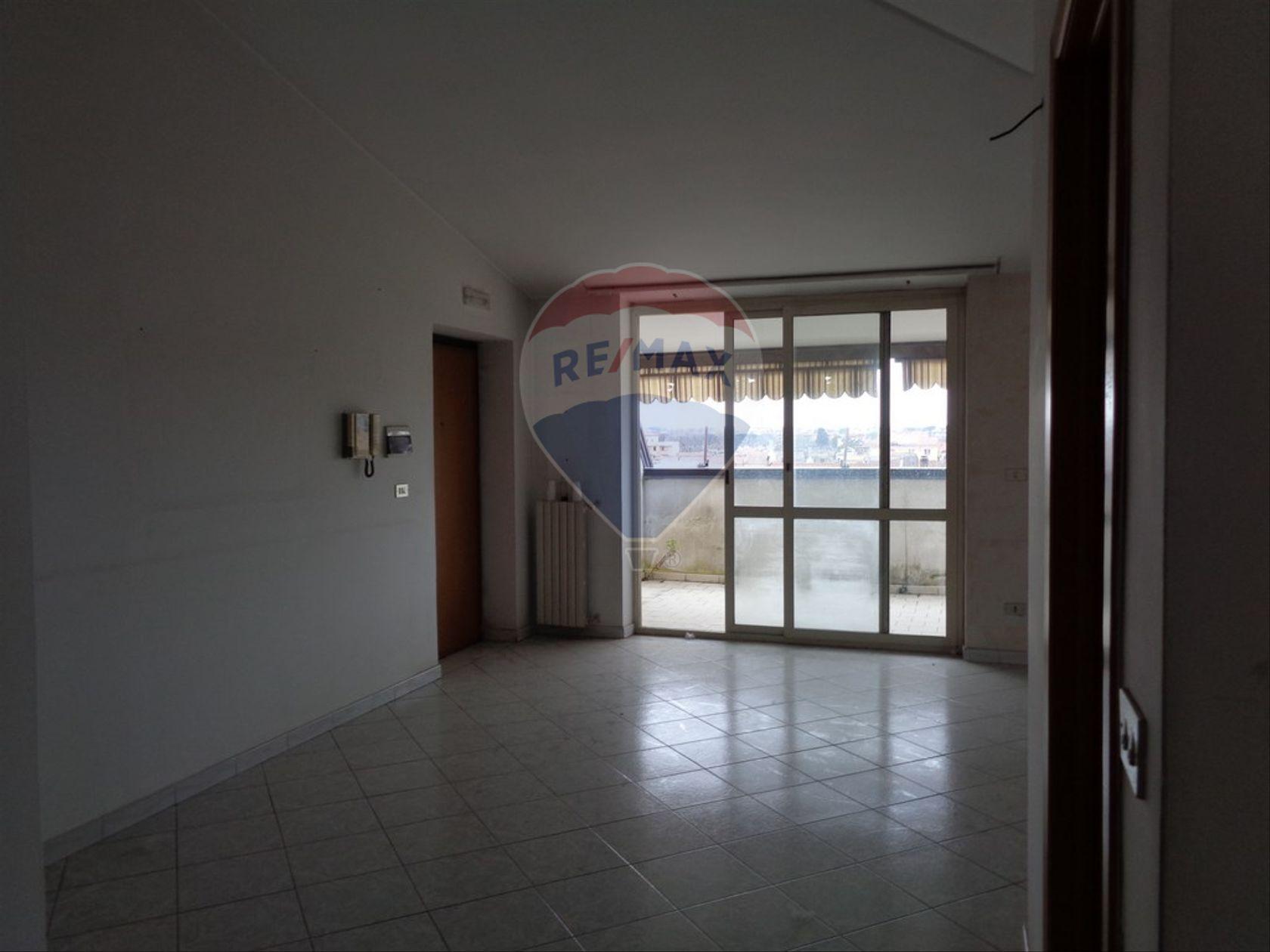Appartamento Cesa, CE Affitto - Foto 12