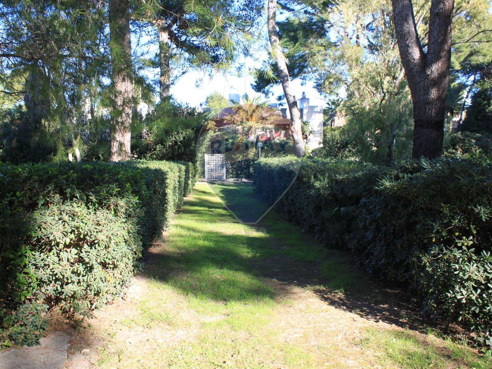 Villa a schiera S. Spirito, Bari, BA Vendita - Foto 30