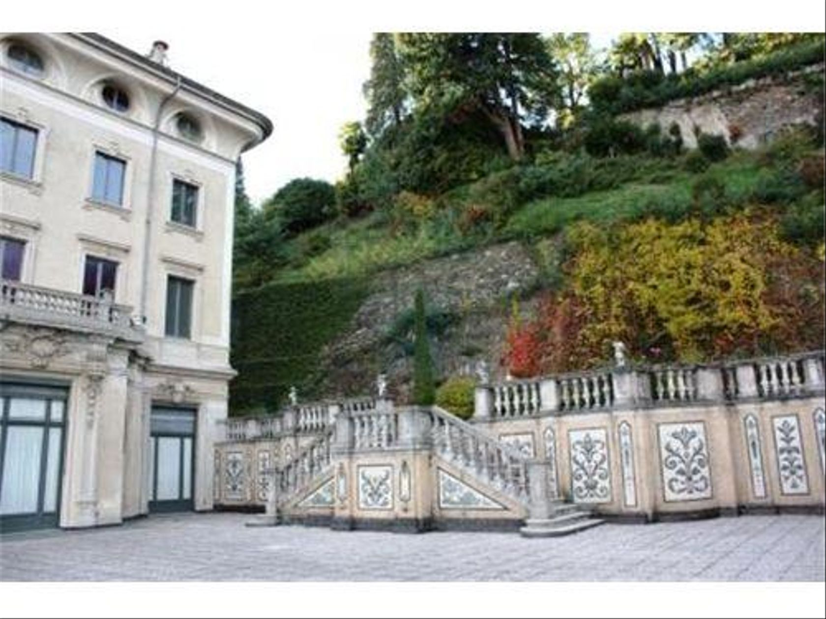 Appartamento Oggebbio, VB Vendita - Foto 3