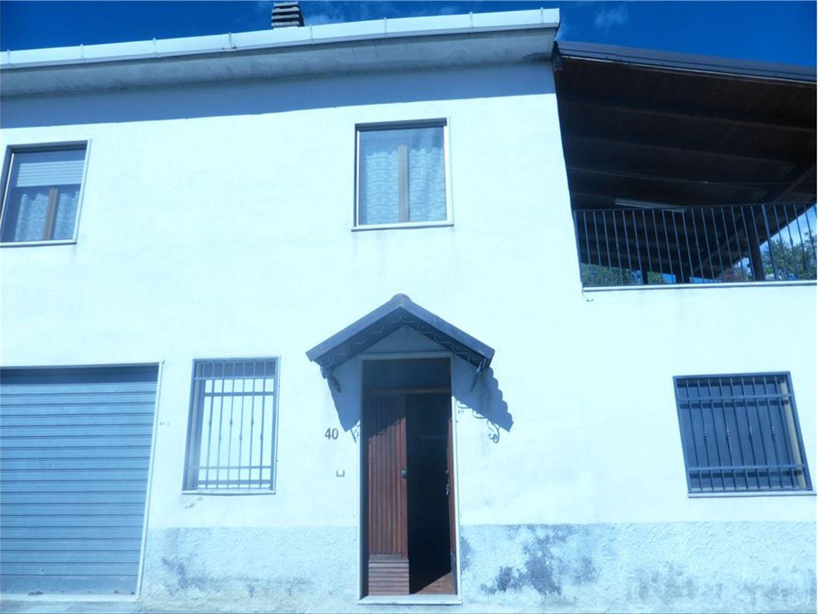 Casa Indipendente Ateleta, AQ Vendita - Foto 5