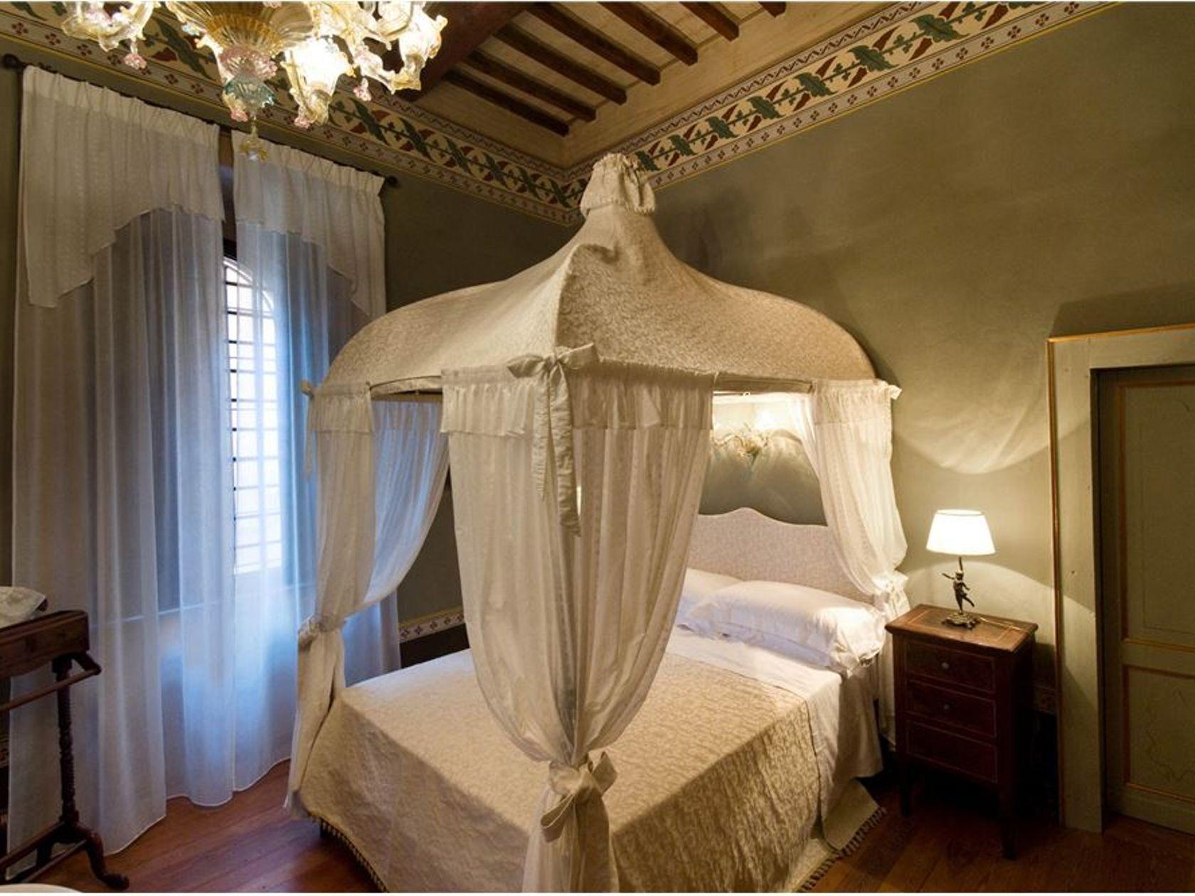Albergo/Hotel Deruta, PG Vendita - Foto 53