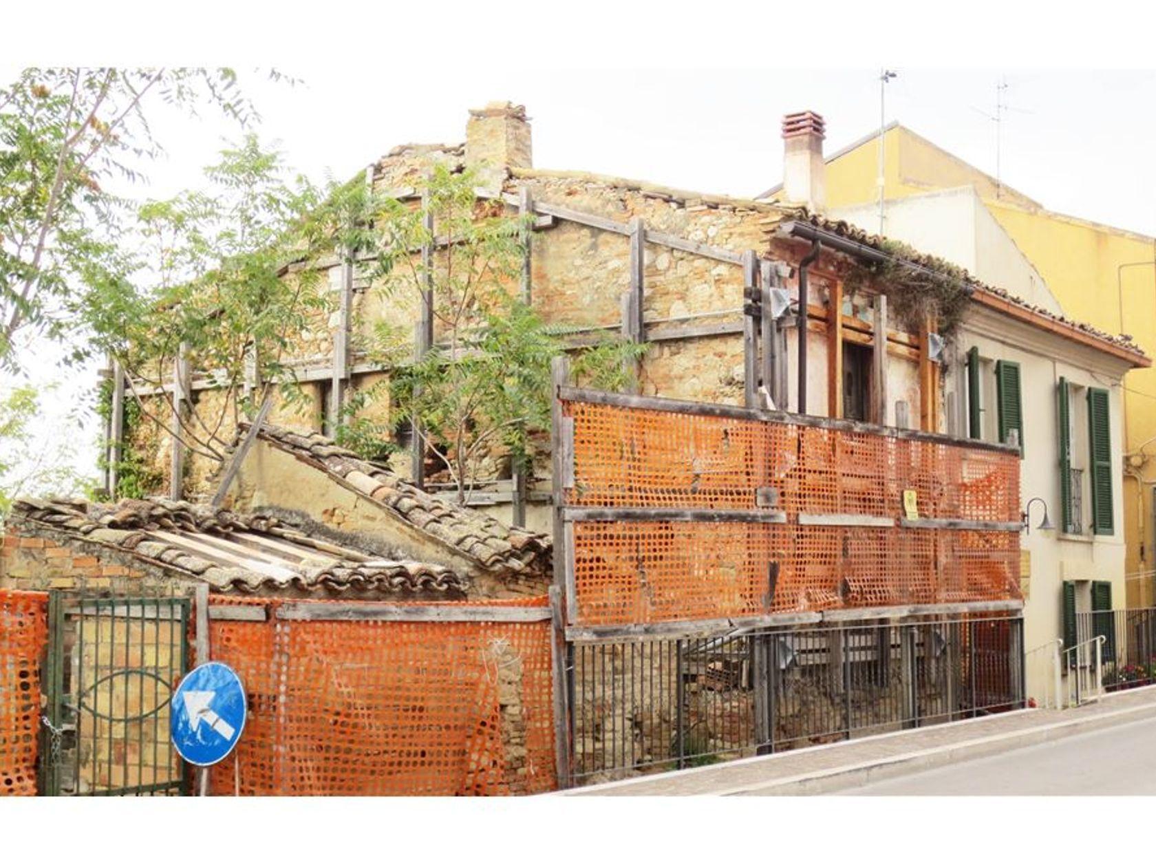 Casa Indipendente Cepagatti, PE Vendita - Foto 7