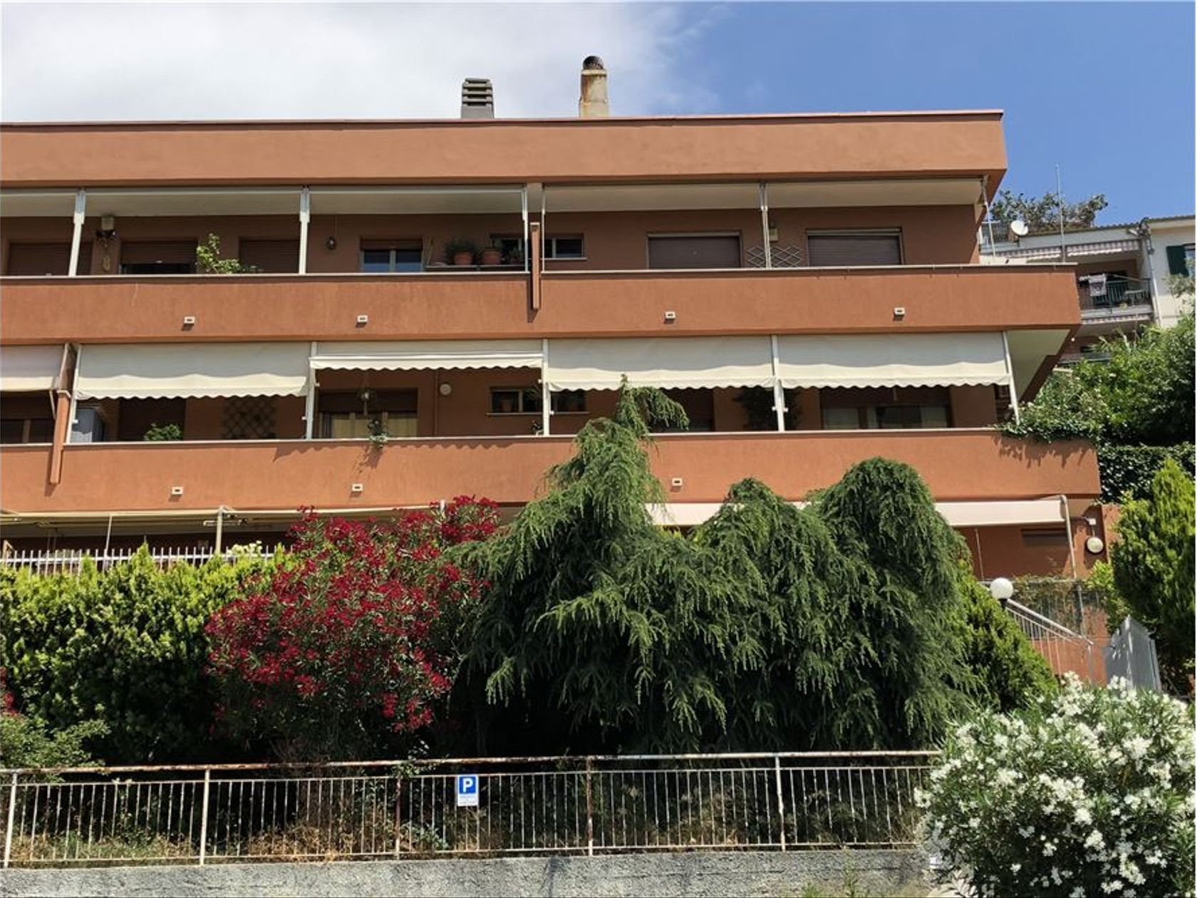 Appartamento Albissola Marina, SV Vendita - Foto 5