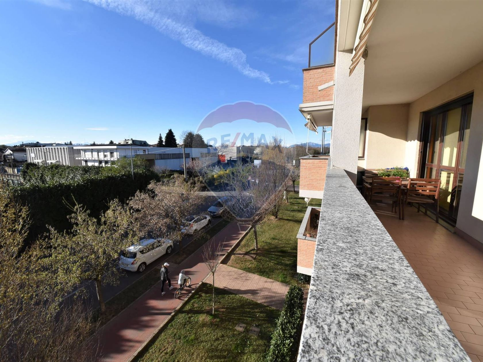 Appartamento Cascina ferrara, Saronno, VA Vendita - Foto 8