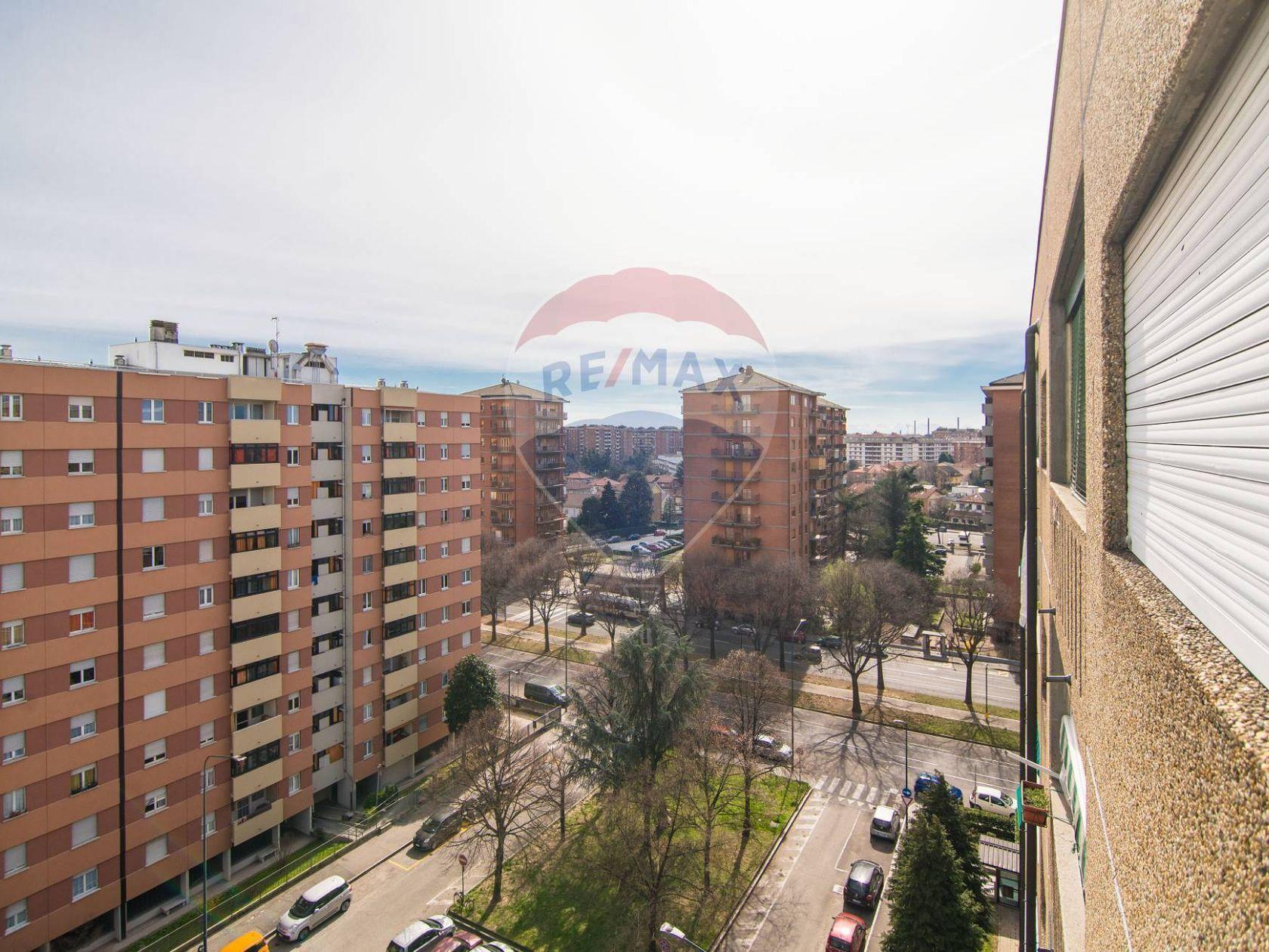 Appartamento Mirafiori nord, Torino, TO Vendita - Foto 25