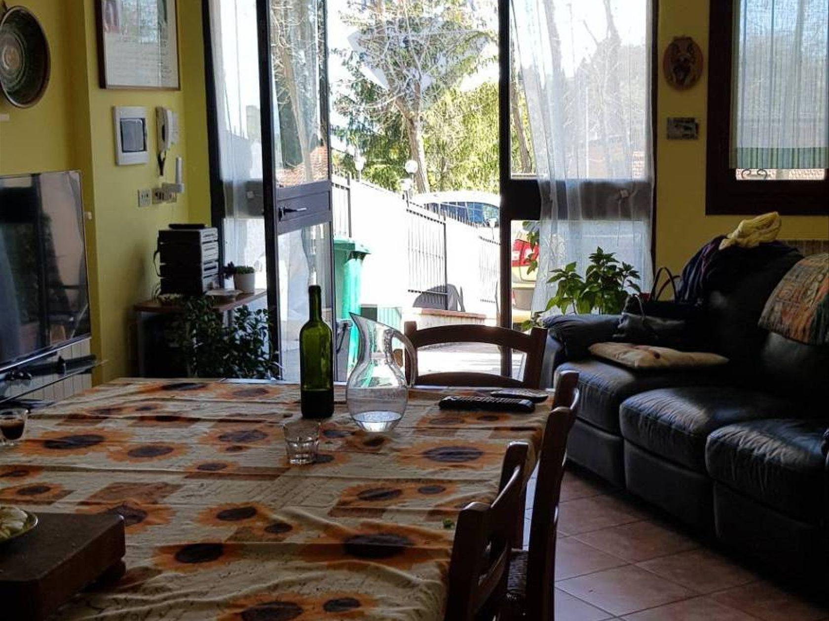 Casa Indipendente Mangona, Barberino di Mugello, FI Vendita - Foto 43