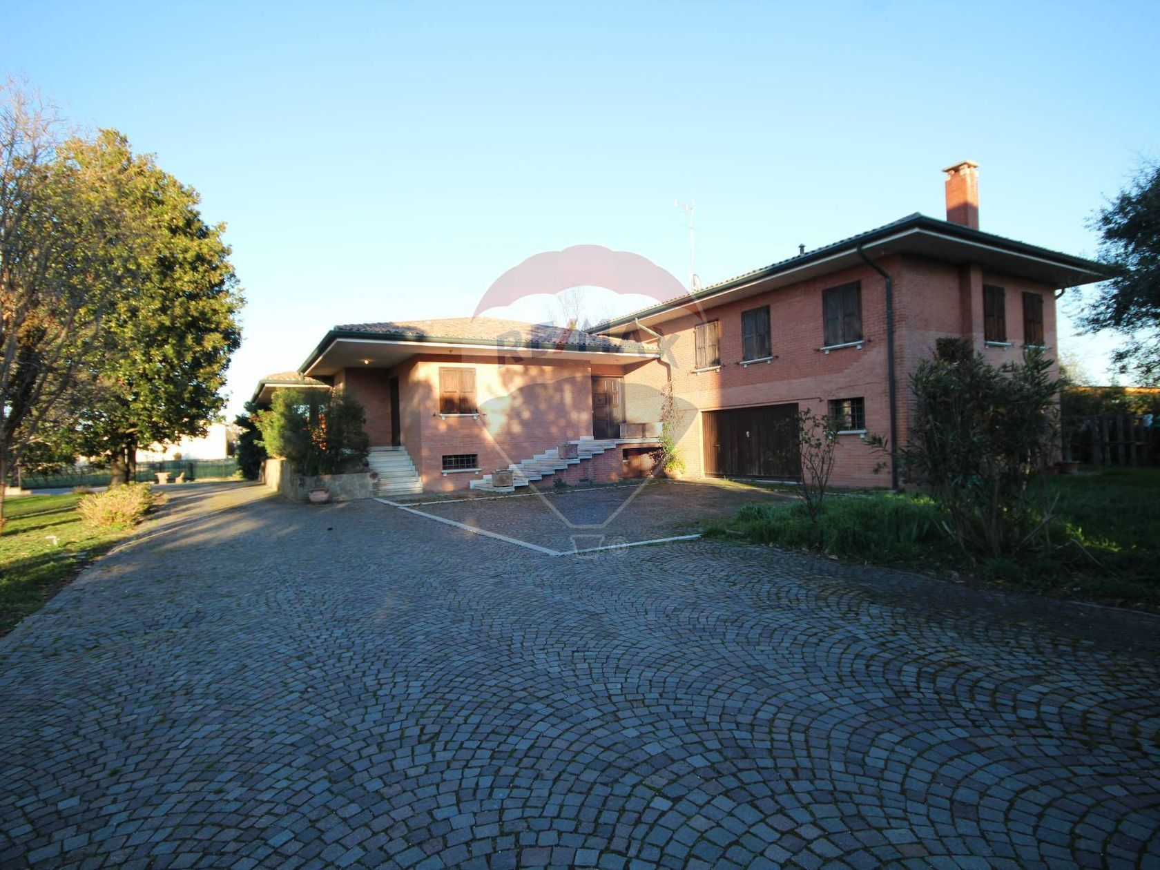 Villa singola Pegolotte, Cona, VE Vendita - Foto 2