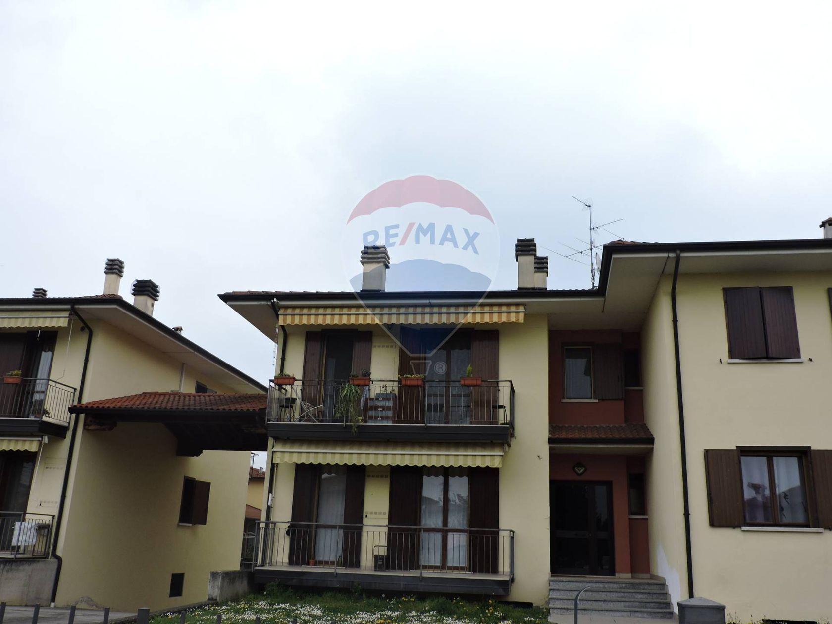 Appartamento Mairano, BS Vendita - Foto 26