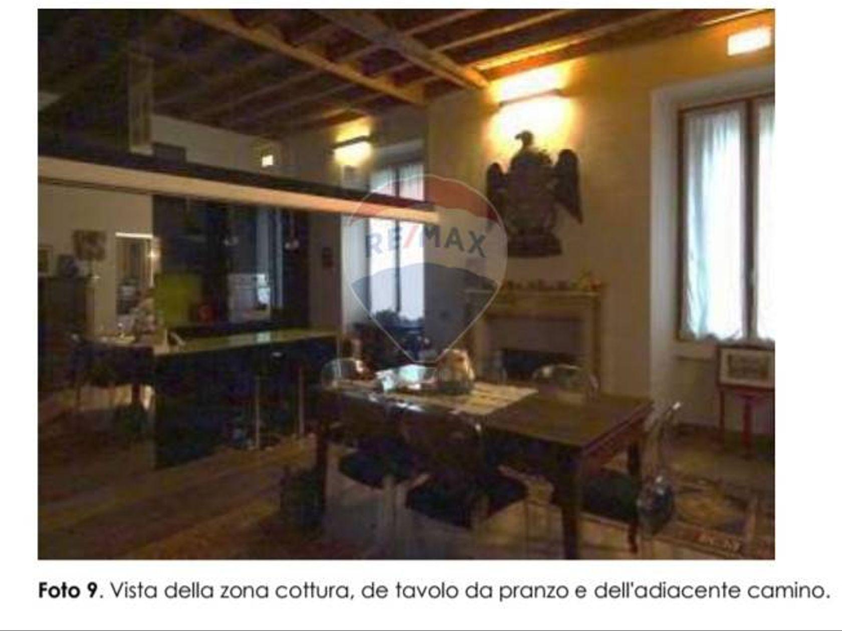 Appartamento Garibaldi, Milano, MI Vendita - Foto 11