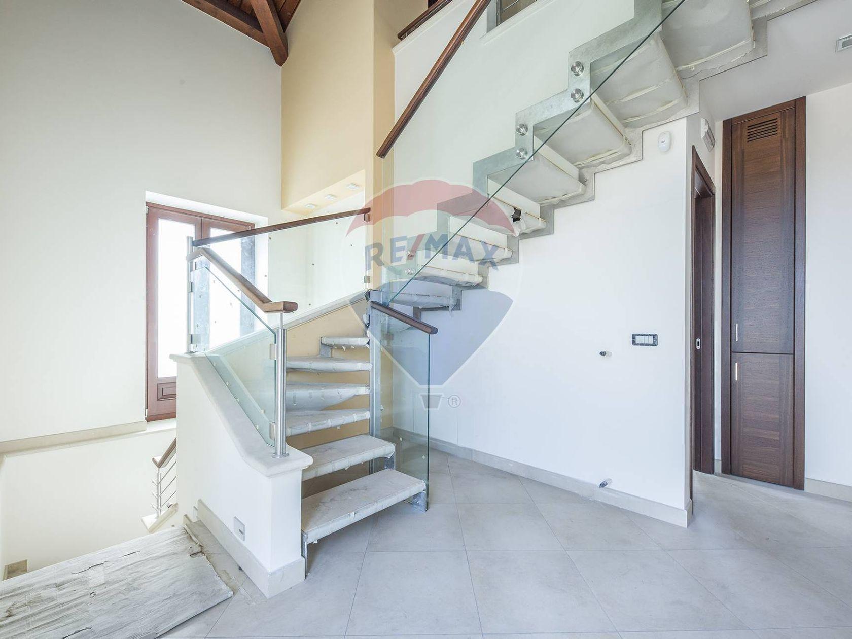 Villa singola Aci Sant'Antonio, CT Vendita - Foto 32