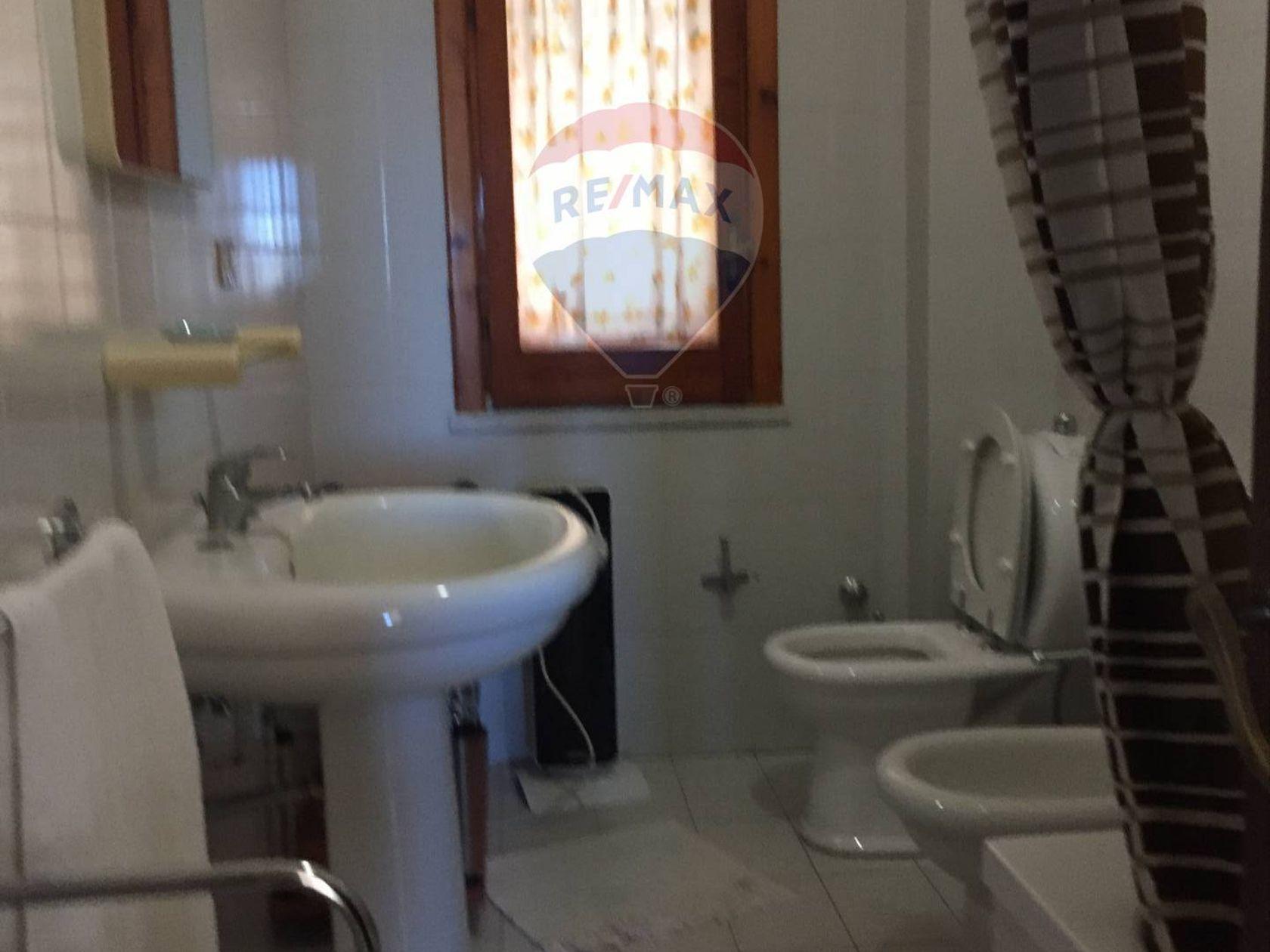Appartamento Acitrezza, Aci Castello, CT Vendita - Foto 25