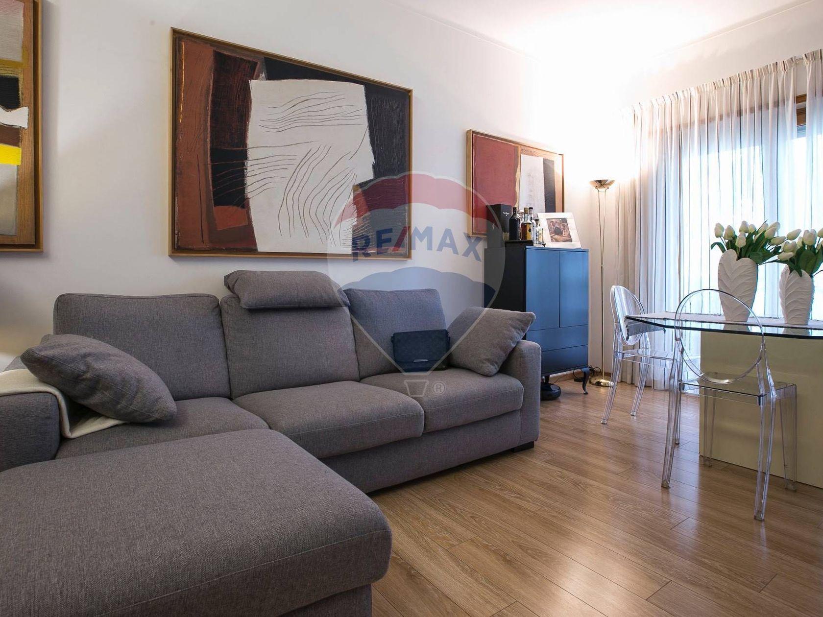 Appartamento Nuovo Salario, Roma, RM Vendita - Foto 5
