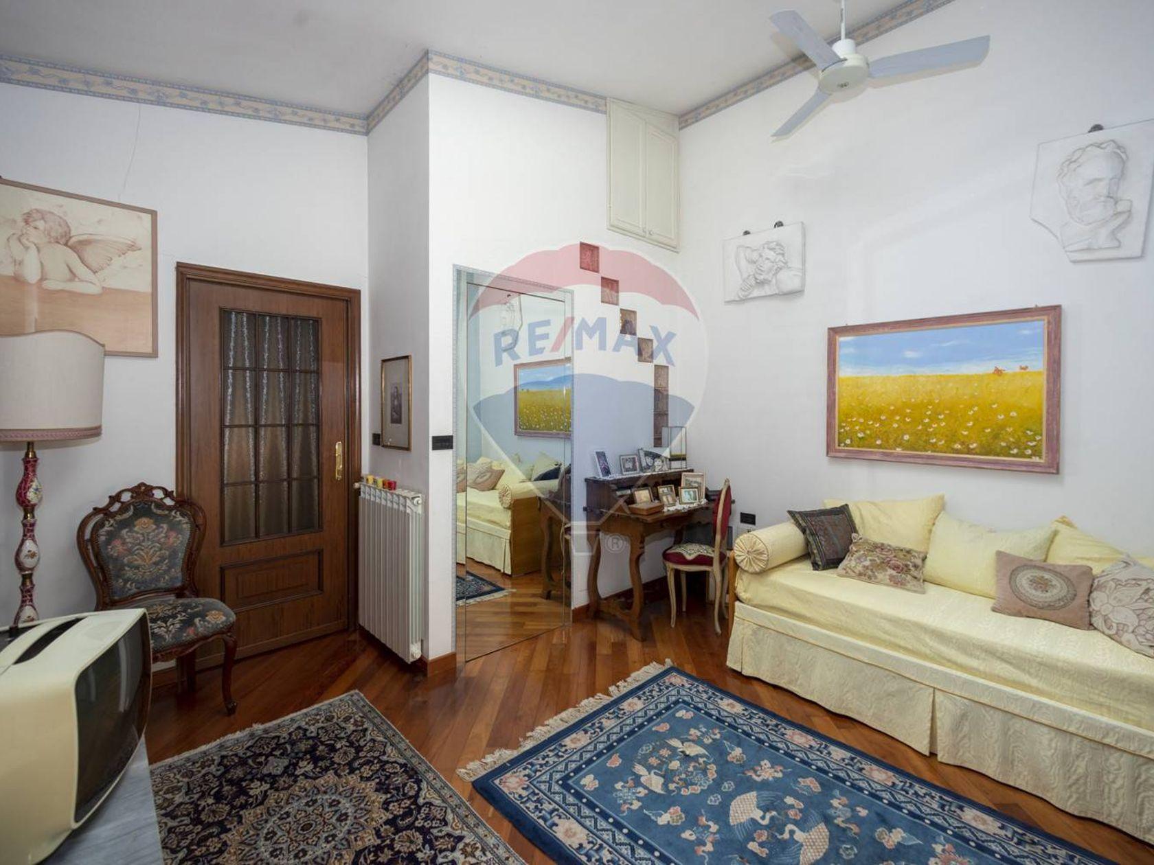 Appartamento Lucento, Torino, TO Vendita - Foto 17