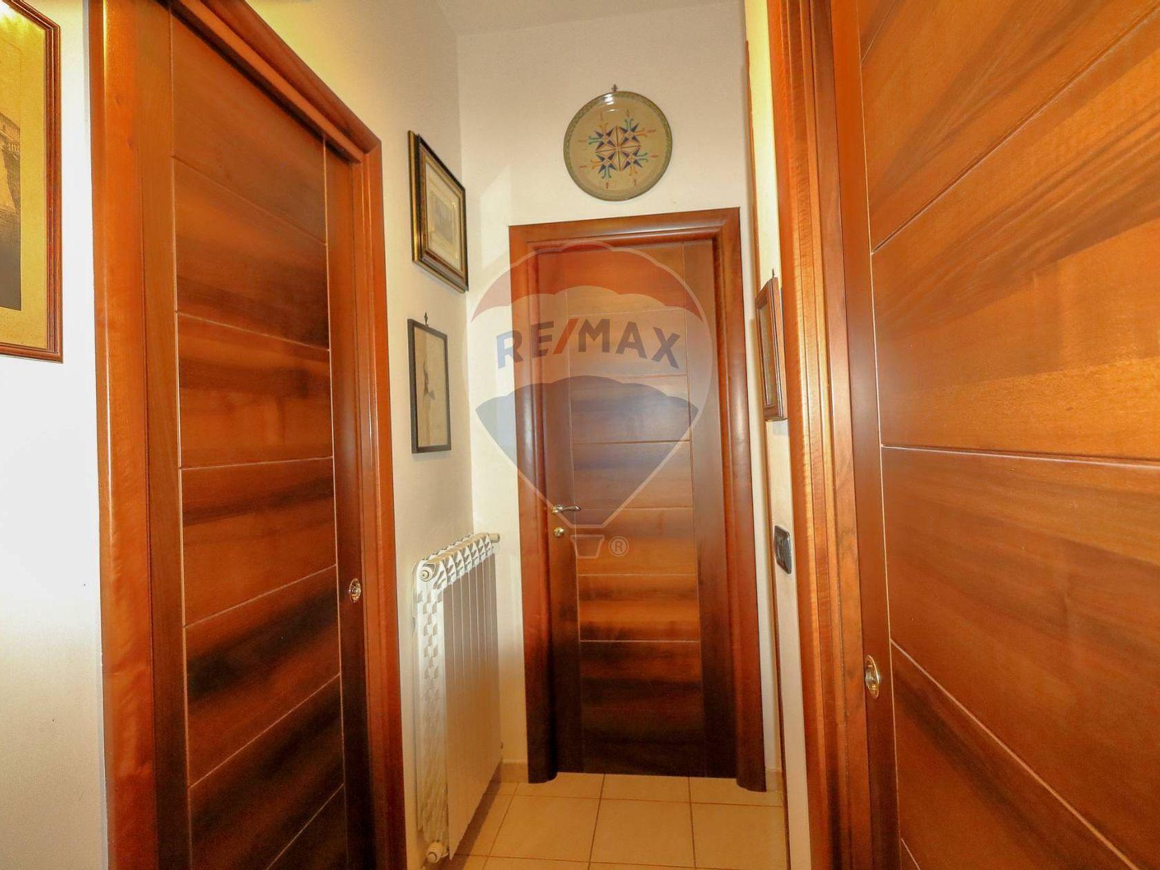 Villa singola Lavinio Lido di Enea, Anzio, RM Vendita - Foto 10