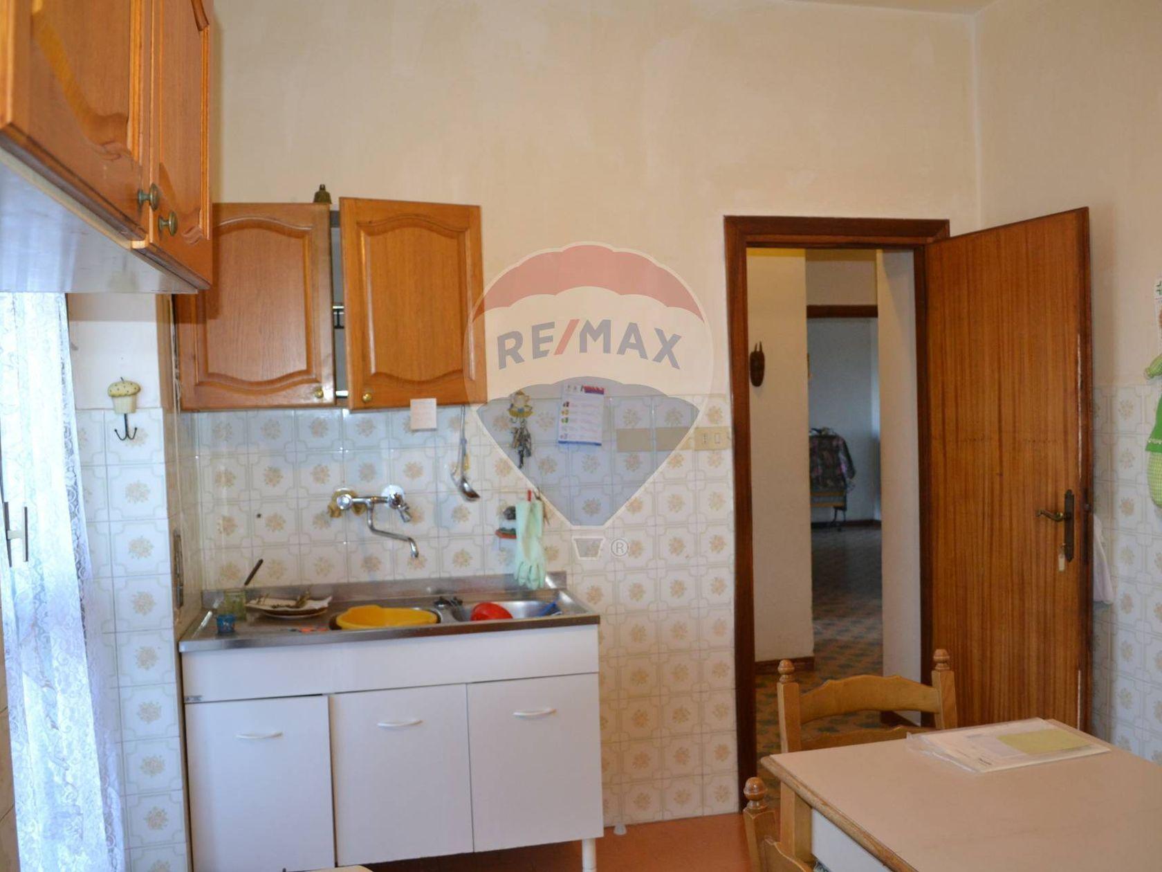 Appartamento San Polo dei Cavalieri, RM Vendita - Foto 12