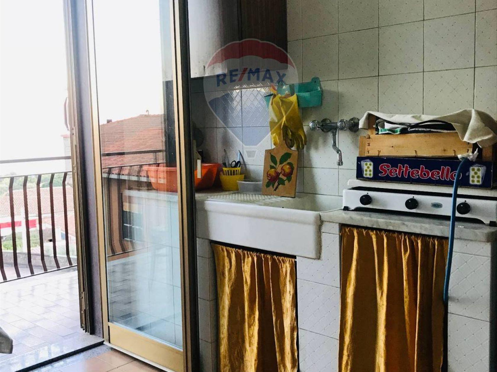 Casa Indipendente Ficarazzi, Aci Castello, CT Vendita - Foto 17