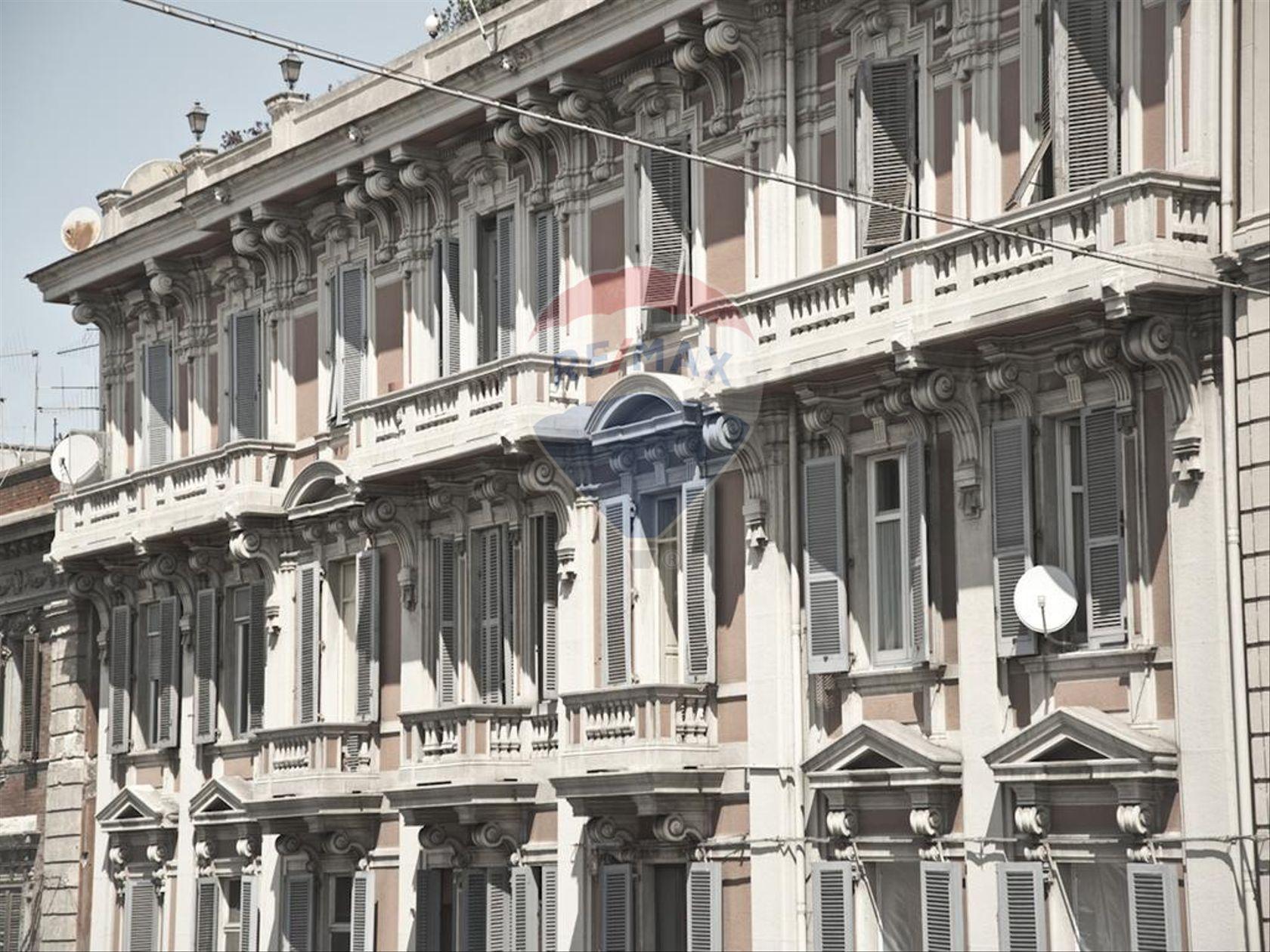 Appartamento Cagliari, CA Vendita