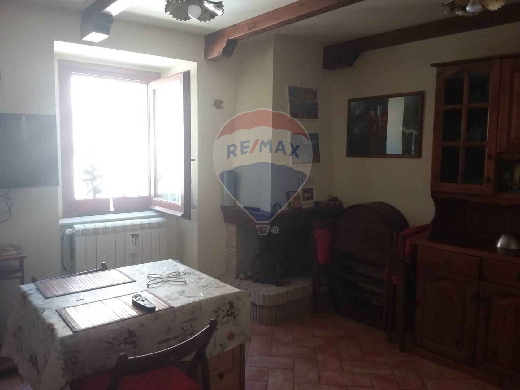 Appartamento Pescocostanzo, AQ Vendita - Foto 11