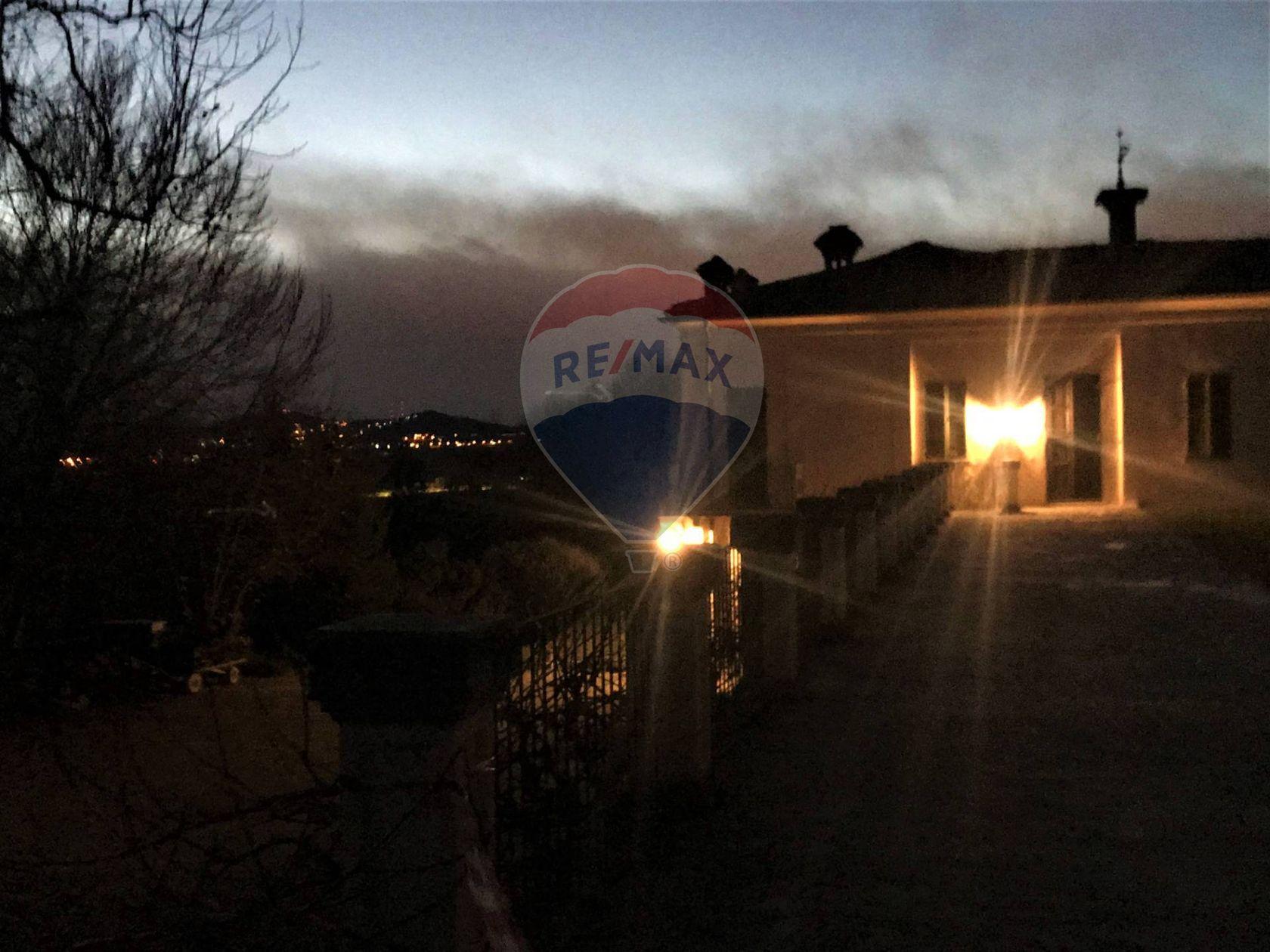 Appartamento Avuglione, Marentino, TO Vendita - Foto 46