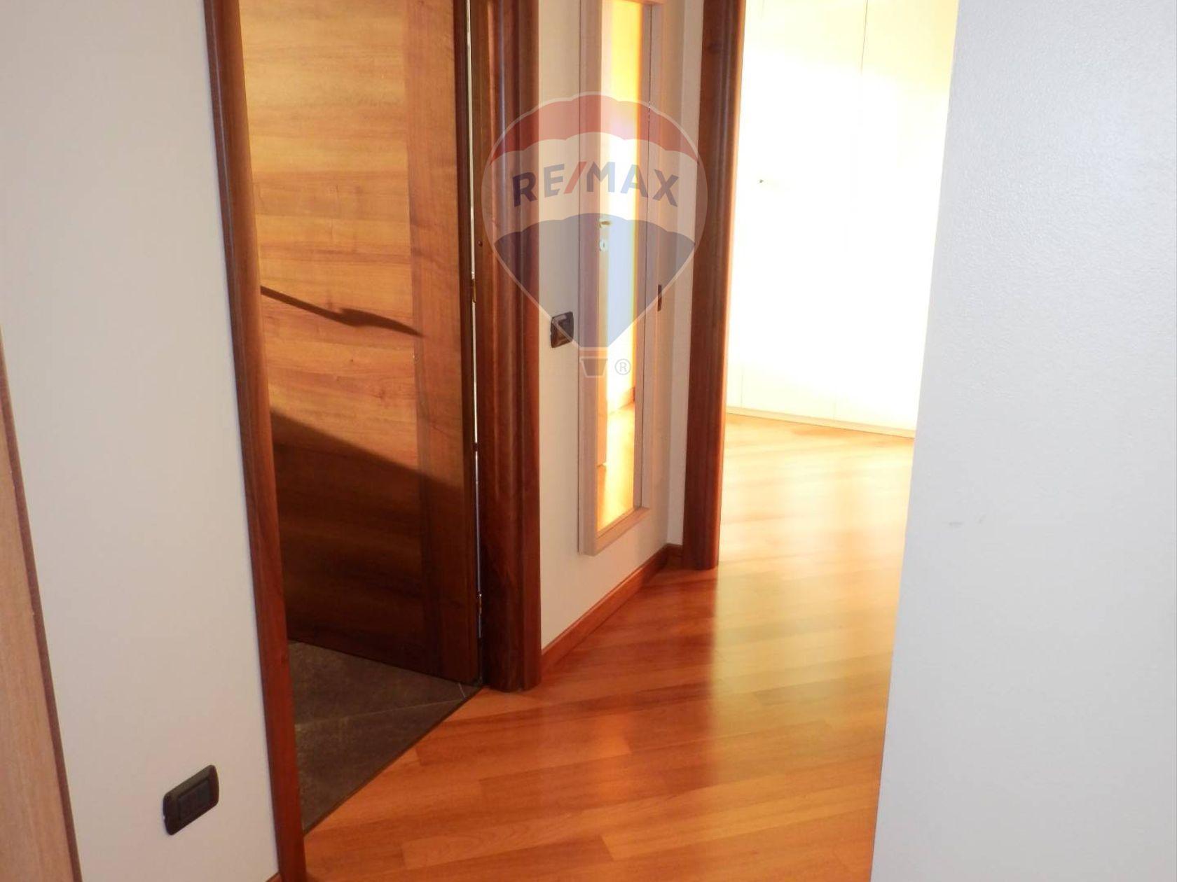 Porzione di villa Ravello, Parabiago, MI Vendita - Foto 33