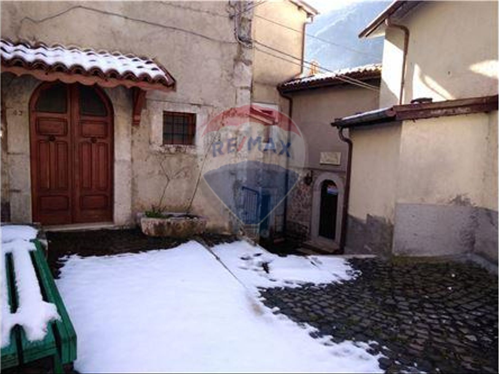 Appartamento Villetta Barrea, AQ Vendita - Foto 74