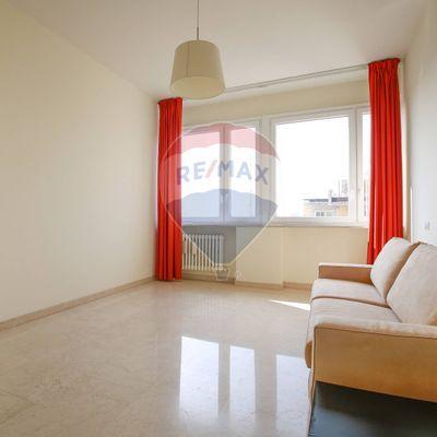 Appartamento Centro, Pescara, PE Vendita - Foto 2