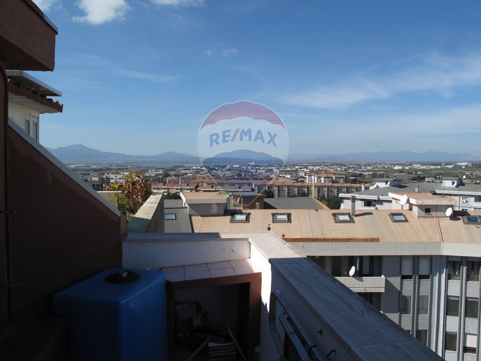 Appartamento Cagliari-su Planu-mulinu Becciu, Cagliari, CA Vendita - Foto 18