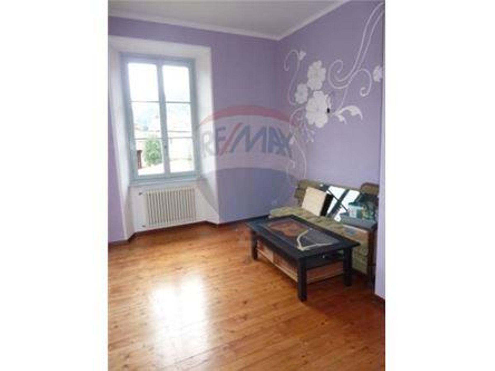 Appartamento Cannobio, VB Vendita - Foto 13