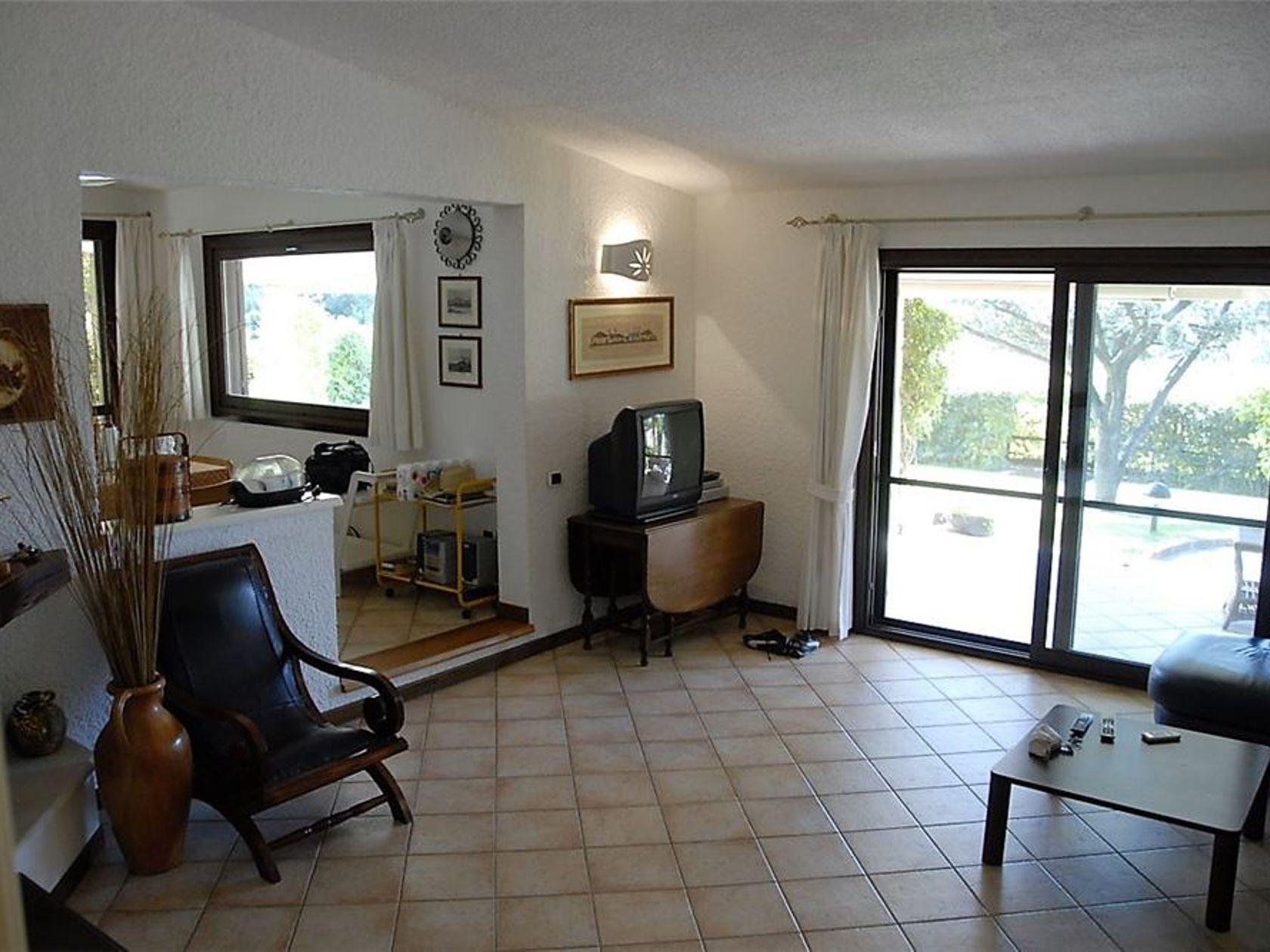 Casa Indipendente Quartu Sant'Elena, CA Vendita - Foto 2