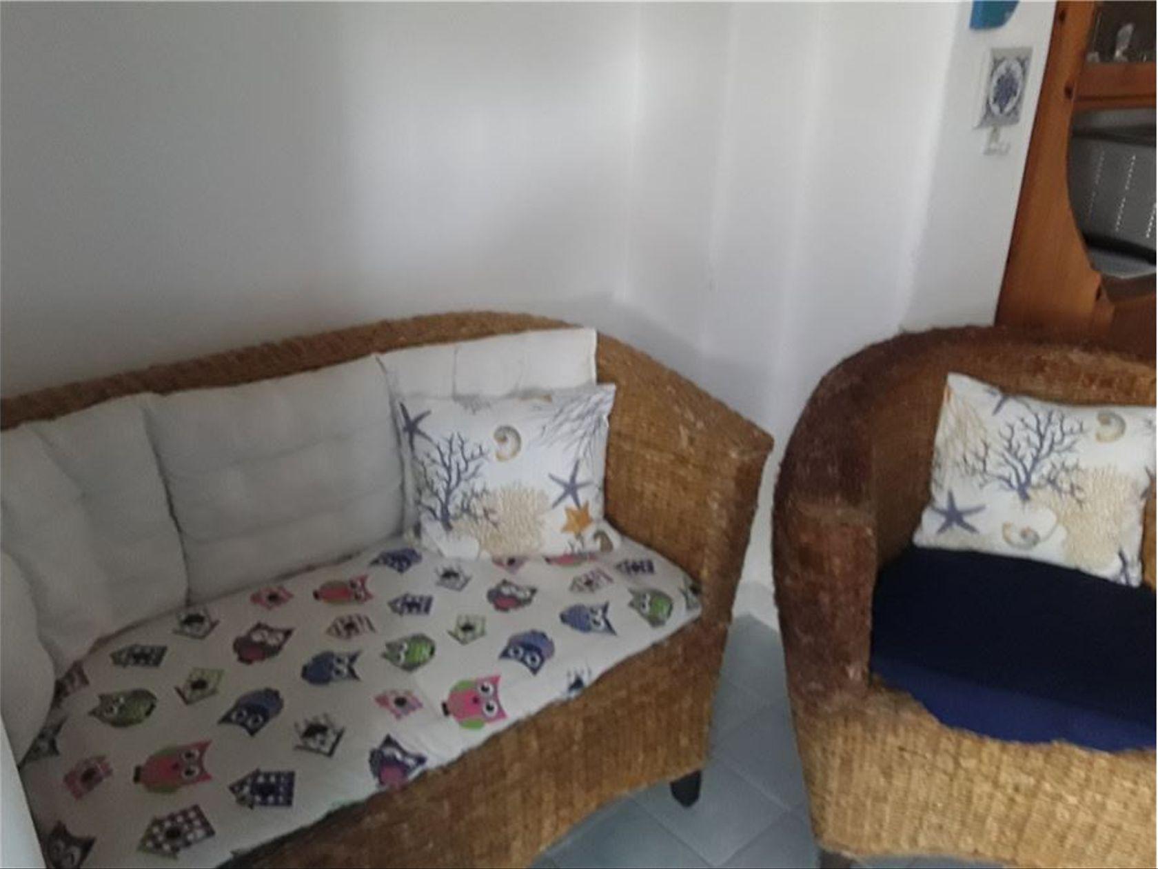 Appartamento Gaeta, LT Vendita - Foto 32