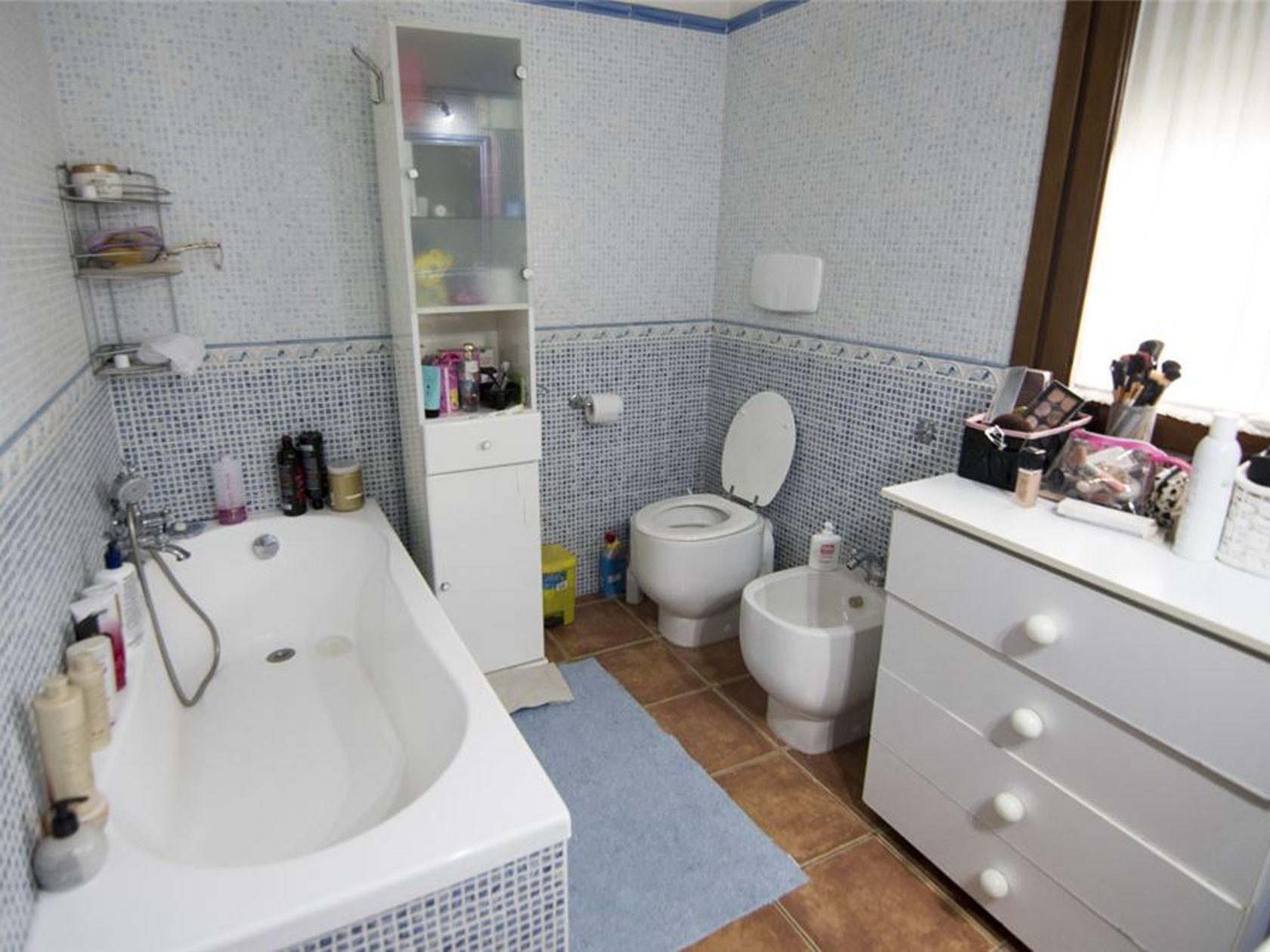 Casa Indipendente Quartucciu, CA Vendita - Foto 28