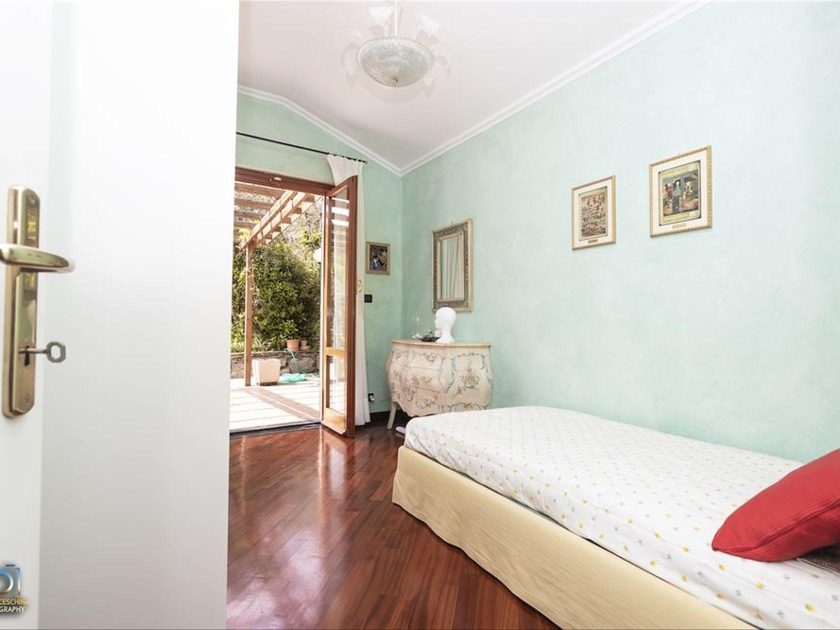 Villa singola Recco, GE Vendita - Foto 34