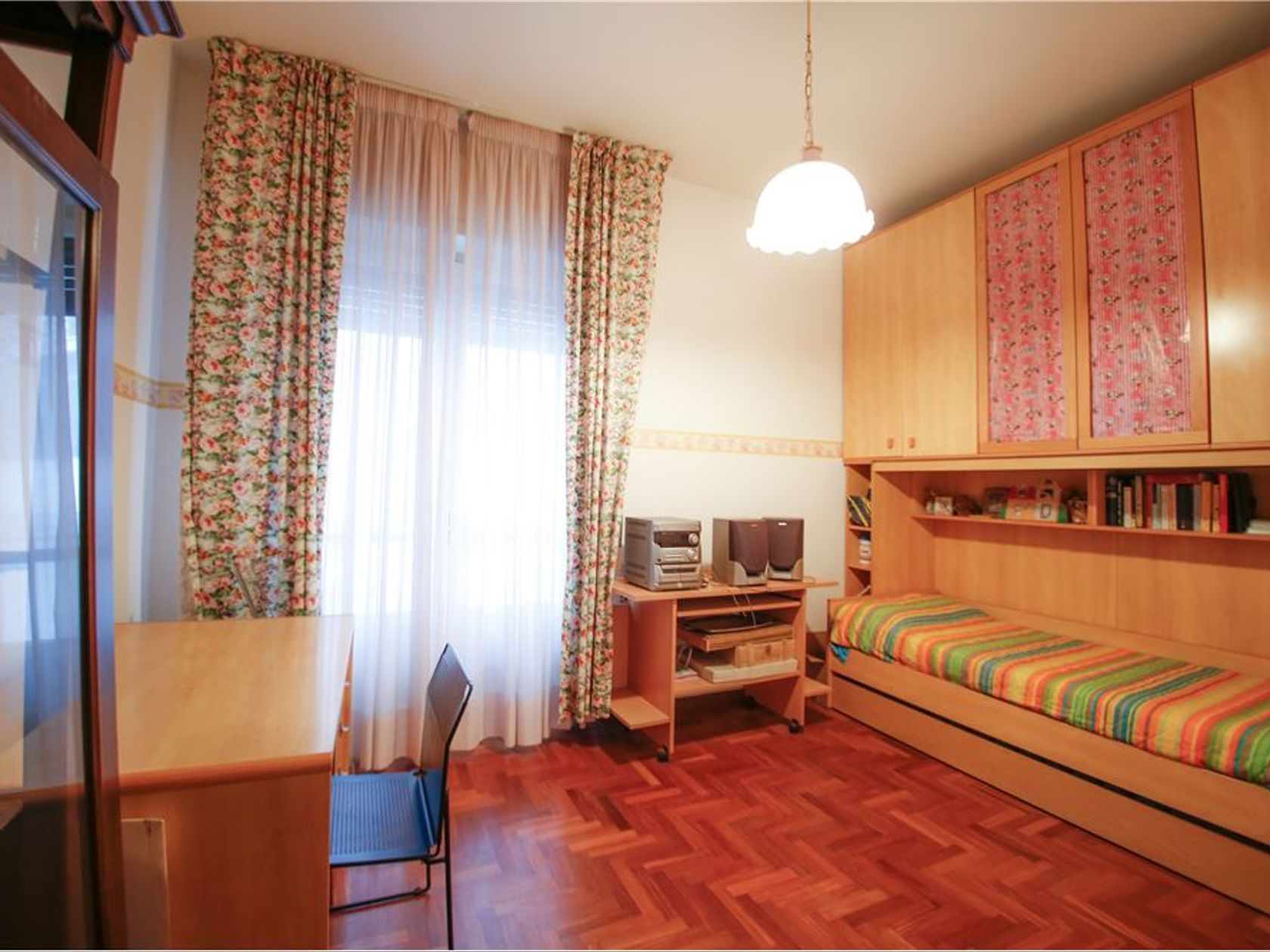 Appartamento Borgo Marfisi, Chieti, CH Vendita - Foto 11